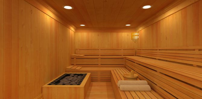sauna tipps wie es richtig geht beautysnob blog. Black Bedroom Furniture Sets. Home Design Ideas