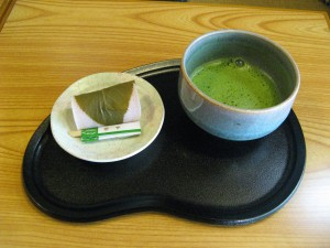 Superfood: Matcha - Beauty Lounge