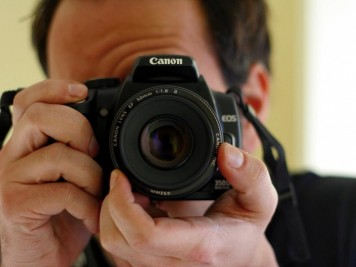Tipps für das perfekte Foto