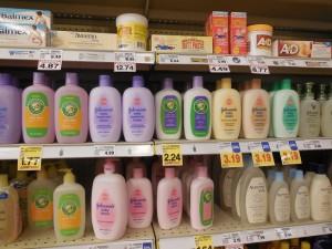 Vemeidung von Spliss: natürliche Shampoos - Beauty Lounge