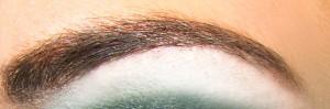 Augen größer schminken - Beauty Lounge